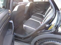 Volkswagen-T-Roc-9