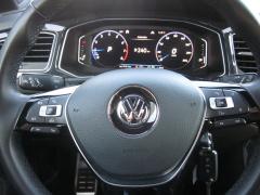 Volkswagen-T-Roc-15