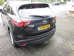 Mazda-CX-5-4