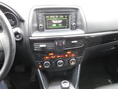 Mazda-CX-5-15